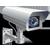 logo-zijkant-camera-slim-huis