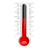 logo-zijkant-temperatuur-slim-huis