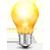 logo-zijkant-verlichting-slim-huis