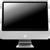 logo-zijkant-multimedia-slim-huis